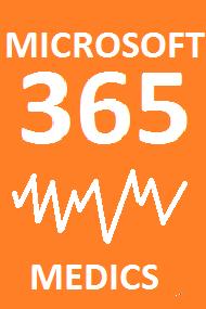 m365medics