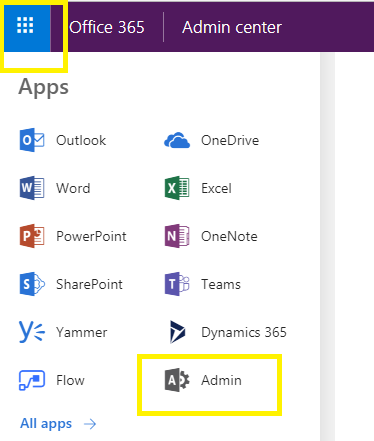 Step by Step: Let's refresh your Dynamics 365 Sandbox